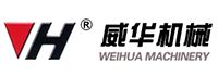 WuXi WeiHua Machinery Co.,Ltd